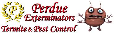 Exterminators   Pest Control   Roanoke VA